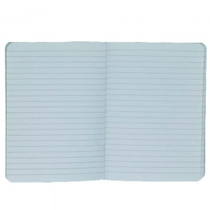 small-notebook-817613